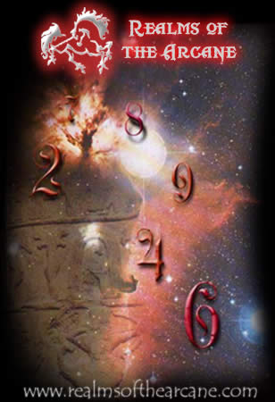 numerology love life prediction 2017